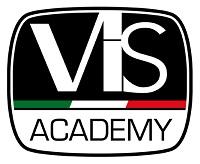 Vis Academy
